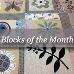 category-blocks-of-the-month