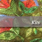 category-kits