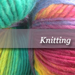 category-knitting