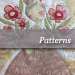 category-patterns