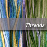 category-threads