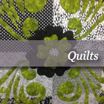 subcategory-kits-quilts