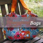 subcategory-patterns-bags