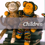 subcategory-patterns-children