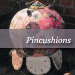 subcategory-patterns-pincushions