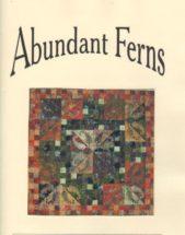 Abundant Ferns