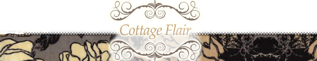 Cottage Flair