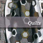 subcategory-patterns-quilts