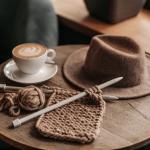 Knit / Crochet Open Day
