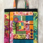 Allium Thread Bag