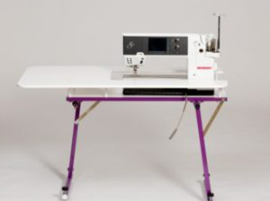 SewEzi-grande-sewing-table