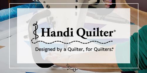 handi-quilter-supplier