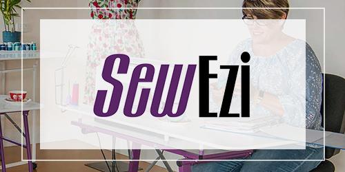 sew-ezi-supplier